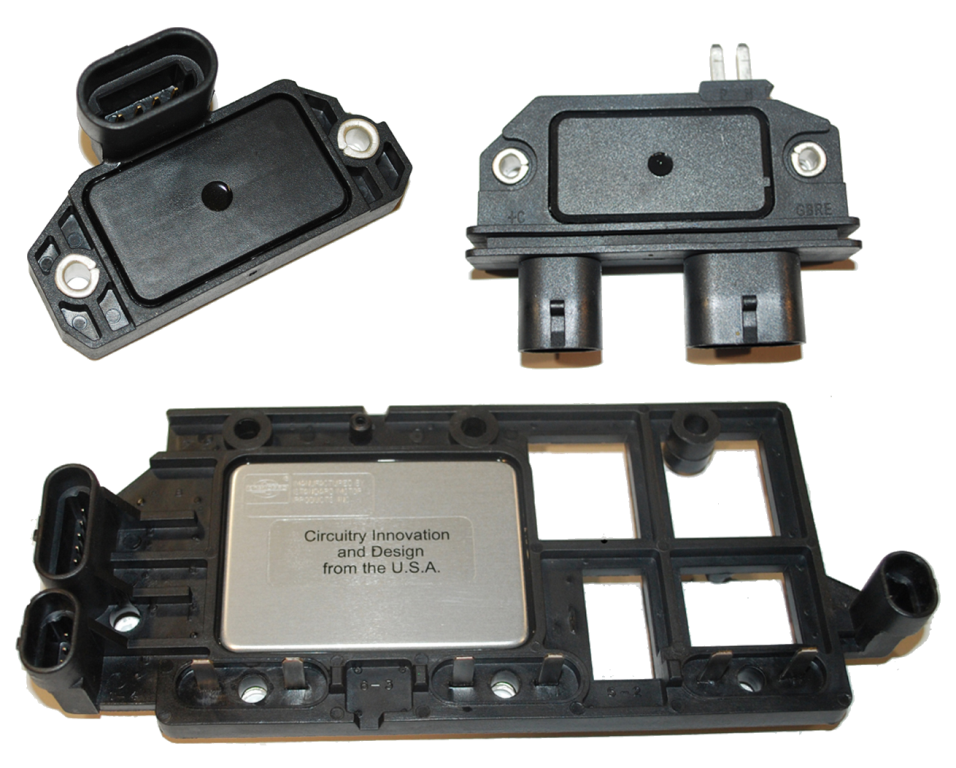 Ignition Control Modules.fw