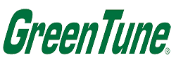 Greentune Automotive